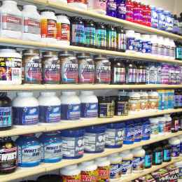 อาหารเสริม,อาหารเสริมสุขภาพ,อาหารเสริมลดน้ำหนัก,ลดน้ำหนักกิฟฟารีน,ลดความอ้วนกิฟฟารีน,อาหารเสริมกิฟฟารีน,dietary supplement