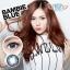 Bambie Blue Dreamcolor1เลนส์นิ่มใส่สบาย คอนแทคเลนส์ ขายส่งคอนแทคเลนส์ ขายส่งBigeye Bigeyeเกาหลี thumbnail 1