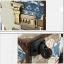 กระเป๋าเดินทางวินเทจ รุ่น vintage classic ลายธงชาติอังกฤษ ขนาด 22 นิ้ว thumbnail 8