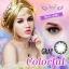Colorful Gray Dreamcolor1เลนส์นิ่มใส่สบาย คอนแทคเลนส์ ขายส่งคอนแทคเลนส์ ขายส่งBigeye Bigeyeเกาหลี thumbnail 2