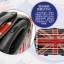 กระเป๋าเดินทางแฟชั่น แนวๆ ลายธงชาติอังฤษ ขนาด 20 นิ้ว thumbnail 8