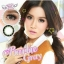 Barbie Gray Dreamcolor1เลนส์นิ่มใส่สบาย คอนแทคเลนส์ ขายส่งคอนแทคเลนส์ ขายส่งBigeye Bigeyeเกาหลี thumbnail 1