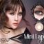 Mini Lapis Dreamcolor1 เลนส์ไซร์มินิ ตาฝรั่ง thumbnail 2
