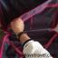 กระเป๋าเดินทางล้อลากไฟเบอร์ รุ่น colorful ฟ้าเข้มขอบชมพู ขนาด 20/24/28 นิ้ว thumbnail 6