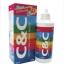 C&C Maxim ขนาด 250 ml. น้ำยาล้างคอนแทคเลนส์ น้ำยาแช่คอนแทคเลนส์ thumbnail 1