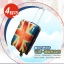กระเป๋าเดินทางแฟชั่น แนวๆ ลายธงชาติอังกฤษ ขนาด 28 นิ้ว thumbnail 10