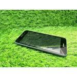 Huawei Y3 (2017) รองรับ 4G