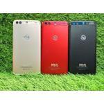 NOVA Phone 6 Rom 32 Ram2 จอ 5 นิ้ว กล้อง 13 ล้าน