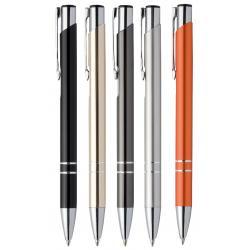 ปากกาโลหะSP015