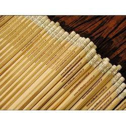 ดินสอสีธรรมชาติ SP020