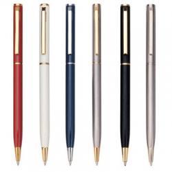 ปากกาโลหะSP014