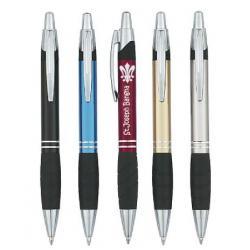 ปากกาโลหะ SP017