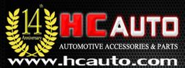 HC Auto