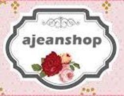 ajeanshop