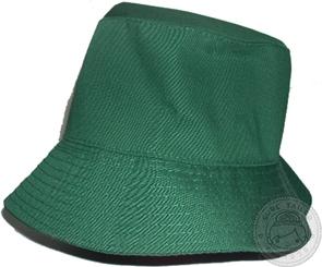 หมวกเนตรนารี