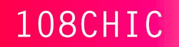 www.108chic.com