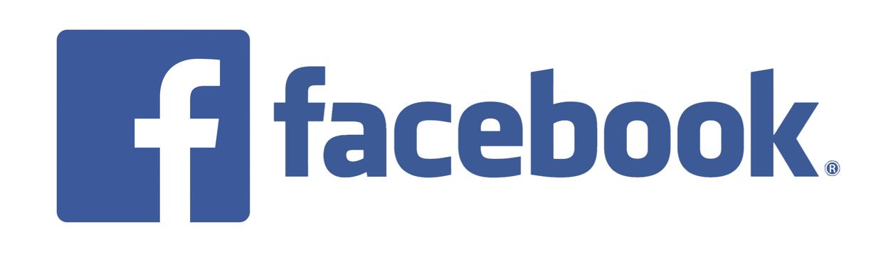 ผลการค้นหารูปภาพสำหรับ inbox facebook logo.png