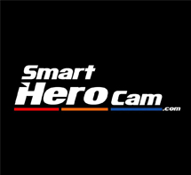 SmartHeroCam