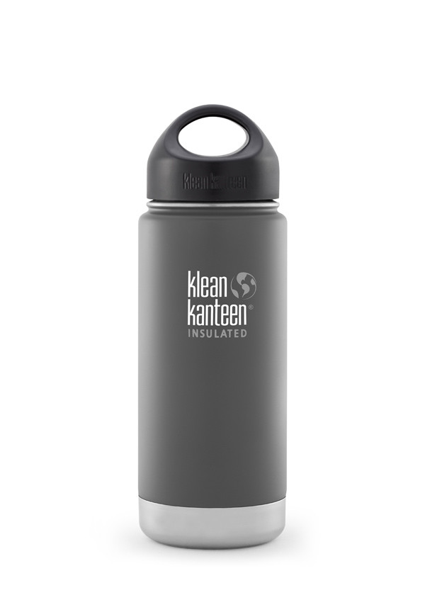 Wide Insulated 16 oz
