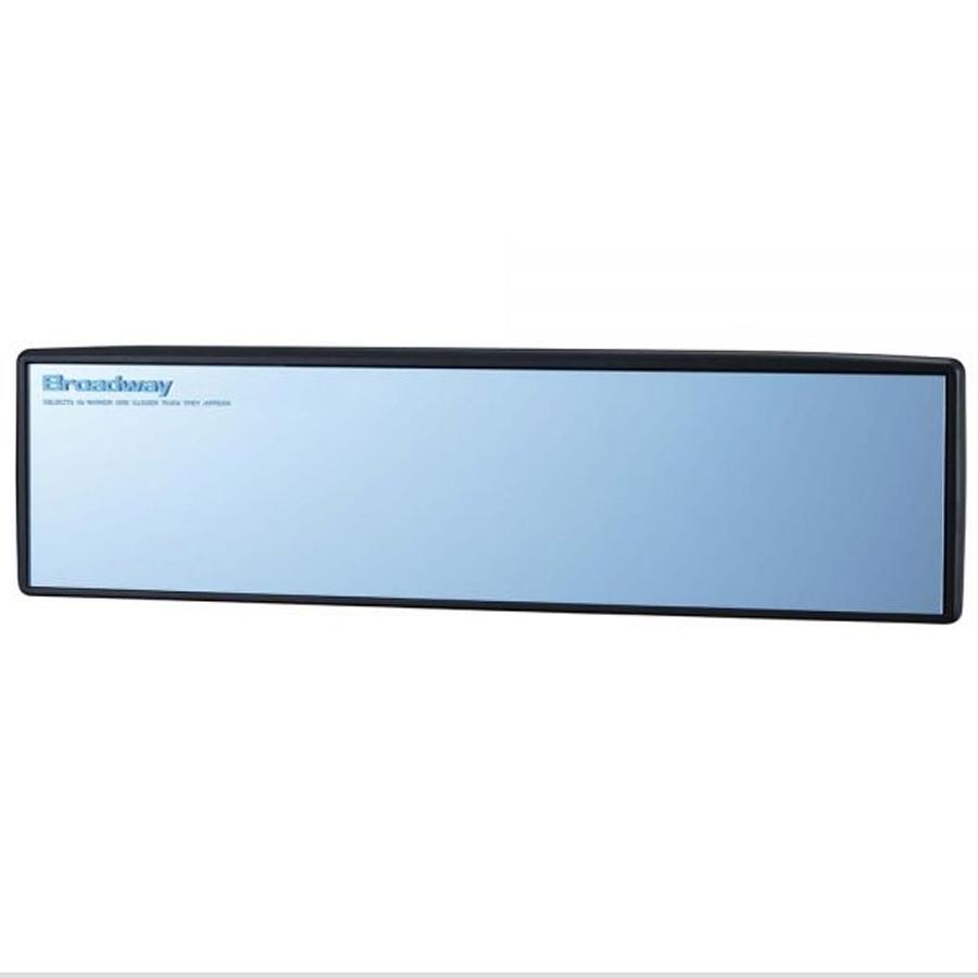 กระจกตัดสีฟ้าตัดแสงยูวี