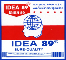 IDEA89
