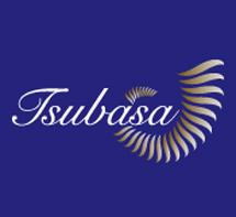 Tsubasa BKK