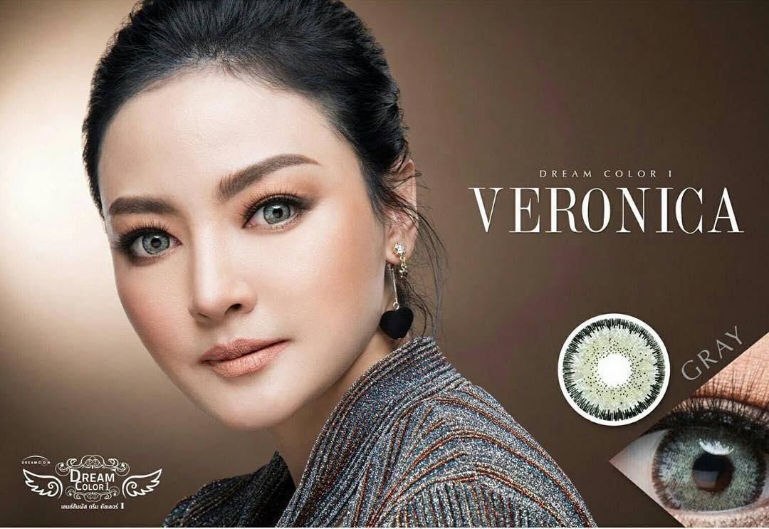 Veronica Dreamcolor1 2 tone