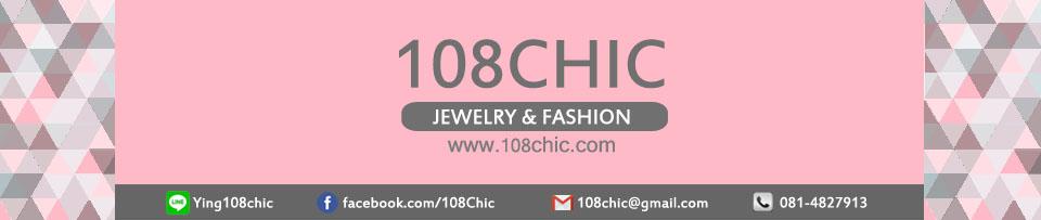 108CHIC