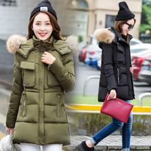 CW5909002 เสื้อโค้ทผู้หญิง ซิปหน้า แต่งเฟอร์ขน เกาหลี(พรีออเดอร์) รอ 3 อาทิตย์หลังโอนเงิน