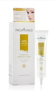 Provamed Age Corrector Filler 30 ml.