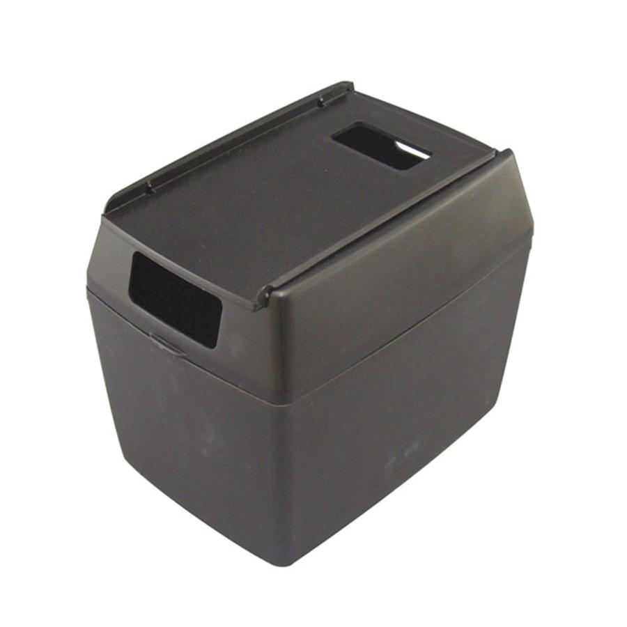 กล่องใส่ของอเนกประสงค์