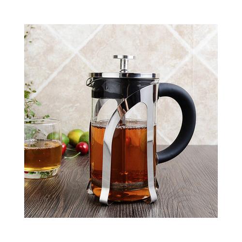 แก้วชงกาแฟขนาด 600 ml Model 2