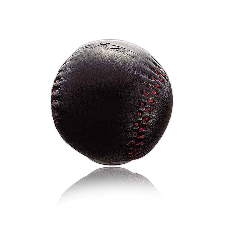 หัวเกียร์ RAZO Type 240 Baseball