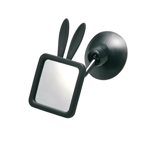 กระจกมินิหูกระต่าย