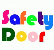 Safetydoor