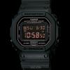 นาฬิกา คาสิโอ Casio G-Shock Standard Digital รุ่น DW-5600MS-1DR สินค้าใหม่ ของแท้ ราคาถูก พร้อมใบรับประกัน