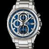 นาฬิกา คาสิโอ Casio Edifice Chronograph รุ่น EFR-532D- 2AV สินค้าใหม่ ของแท้ ราคาถูก พร้อมใบรับประกัน