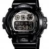 นาฬิกา คาสิโอ Casio G-Shock Standard Digital รุ่น DW-6900NB-1DR สินค้าใหม่ ของแท้ ราคาถูก พร้อมใบรับประกัน