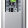 iO500 Intelligent Fire Alarm Control Panel