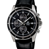 นาฬิกา คาสิโอ Casio Edifice Chronograph รุ่น EFR-526L-1AV สินค้าใหม่ ของแท้ ราคาถูก พร้อมใบรับประกัน