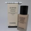 Chanel Les Beiges Healthy Glow Foundation SPF 25 PA++ 30ml.
