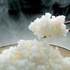 ข้าวญี่ปุ่นโคชิฮิคาริ - Koshihikari Japanese Rice
