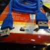 สาย USB 3.0 ยาว 5 ม.
