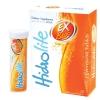 Hidrolite Ex Bloc (ไฮโดรไลท์ เอ็กซ์ บล็อค รสส้ม เม็ดฟู่สารสกัดจากผลส้มแขก ดูแลน้ำหนักและรูปร่าง) บรรจุ 30 เม็ด
