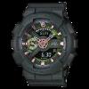 นาฬิกา คาสิโอ Casio G-Shock S series รุ่น GMA-S110CM-3A สินค้าใหม่ ของแท้ ราคาถูก พร้อมใบรับประกัน