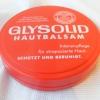 Glysolid Skin Balm ขนาด 100ml.
