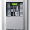 iO64 Intelligent Fire Alarm Control Panel