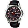 นาฬิกา คาสิโอ Casio Edifice 3-Hand Analog รุ่น EFR-103L-1A4V สินค้าใหม่ ของแท้ ราคาถูก พร้อมใบรับประกัน