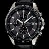 นาฬิกา คาสิโอ Casio Edifice Chronograph รุ่น EFR-512L-8AV สินค้าใหม่ ของแท้ ราคาถูก พร้อมใบรับประกัน