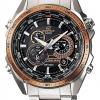 นาฬิกา คาสิโอ Casio Edifice Chronograph รุ่น EQS-500DB-1A2DR สินค้าใหม่ ของแท้ ราคาถูก พร้อมใบรับประกัน
